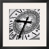 Pieces of Time III Prints by Tony Koukos