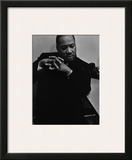 Martin Luther King, Jr. Prints by Ted Williams