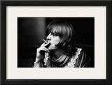 Brian Jones, Rolling Stones Posters