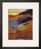 New Mexico XIII Prints by Paul Davis