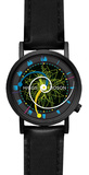 Higgs Boson Watch Novelty