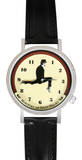 Monty Python Ministry Walks Watch Novelty