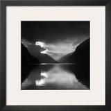 Norway 78 Art by Maciej Duczynski
