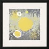 Soft Glow Prints by Erin Clark