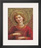 Angels IV Prints