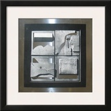 Untitled Art by Louise Nevelson