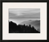 Smoky Mountains Posters