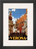 Verona Print
