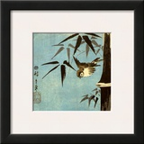 Untitled Prints by Ando Hiroshige