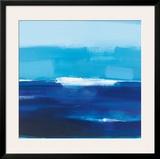 Cerulean Seas Posters by Jack Roth