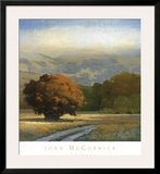 Potrero Meadow Prints by John McCormick
