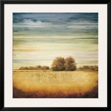 Lucent II Prints by Gregory Williams