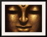 Bodhisattva Prints by  Mahayana