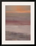 Comfort Framed Giclee Print by Nancy Ortenstone