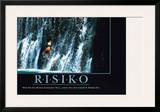 Risiko Posters