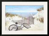 Summer Memories Prints by Daniel Pollera