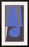 Donan 2, c.1957-1958 Art by Victor Vasarely