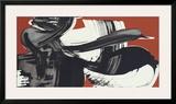Sabato 20 luglio 1996 Prints by Nino Mustica