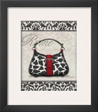 Classy Purse II Posters by Todd Williams
