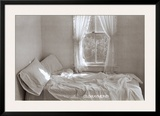 Amagansett Prints by Lilo Raymond