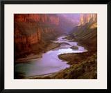 Grand Canyon Prints by Joseph Holmes