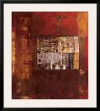Pyxis Nautica Prints by Eric Bleicher
