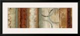 Juncture II Prints by Tom Reeves