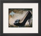 Shoe Box II Posters by Andrea Stajan-ferkul