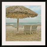 Ixtapa Prints by Terry Lawrence