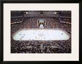 Mellon Arena - Pittsburgh, Pennsylvania Print
