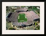 Beaver Stadium - Pennsylvania Poster by Mike Smith