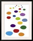 Sans Titre, 2008 Posters by Anne Montiel