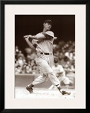 Ted Williams, 1946 Prints