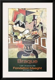 Le Gueridon, 1929 Posters by Georges Braque