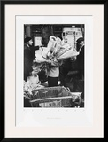 Le Figaro Prints by Thurston Hopkins
