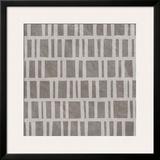 Sans Titre, 2008 Prints by  Monti-xhoffer