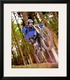 Persistence:  Dirt Bike Posters
