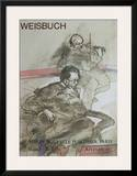 Expo Vision Nouvelle publisher Prints by Claude Weisbuch