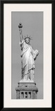 Statue of Liberty Prints by Peter Cunningham