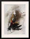 Garachico I Prints by Isolde Folger