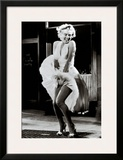 The Seven Year Itch Prints