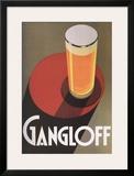 Biere Gangloff Art