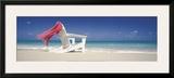 Bahama Breeze Prints by David R. Stoecklein