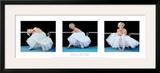 Marilyn Monroe Prints by Milton H. Greene