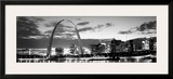 St. Louis Prints