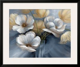 Scent of Summer I Print by  Nan