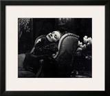 Marlene Dietrich Posters by Edward Steichen