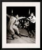 Savoy Ballroom Prints by Cornell Capa