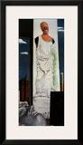 Endless Voyage Prints by Giorgio De Chirico