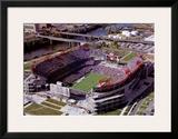 Nashville - Tennessee Titans Print